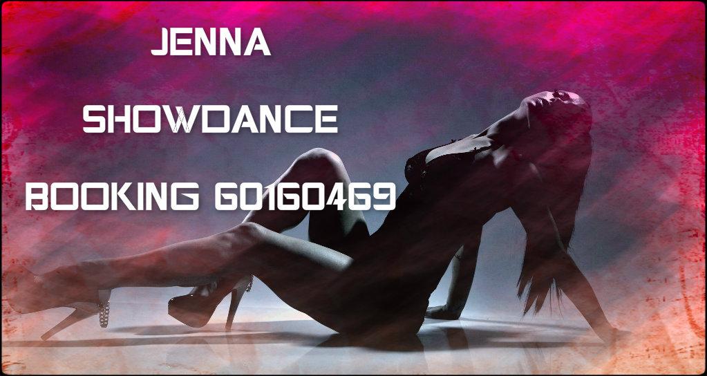 stripbooking-jenna