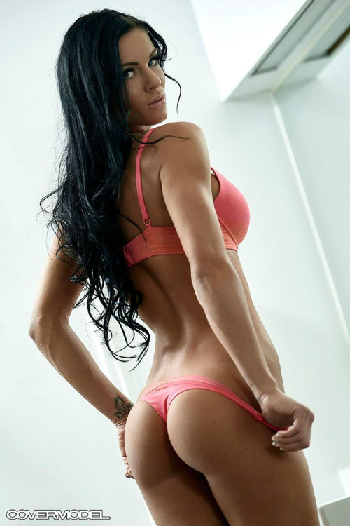 luksus escort københavn danmarks bedste stripper