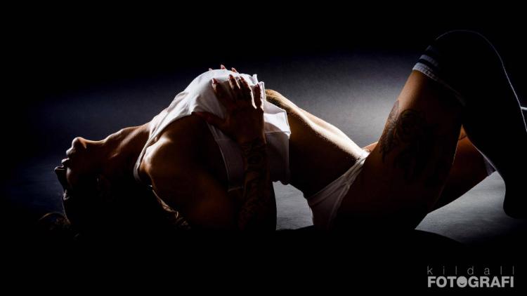 gay gratis porno dk stripper kolding